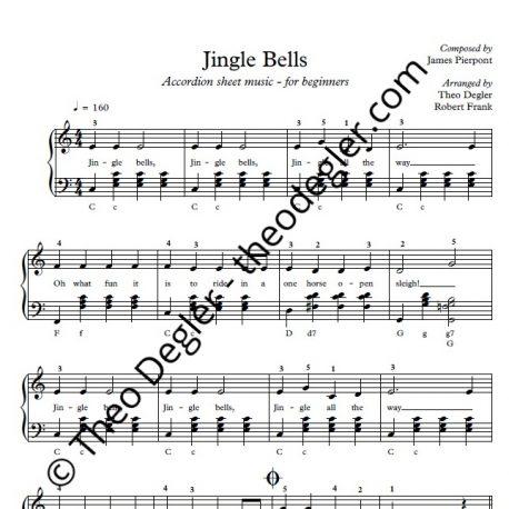 jingle-bells-abe-preview