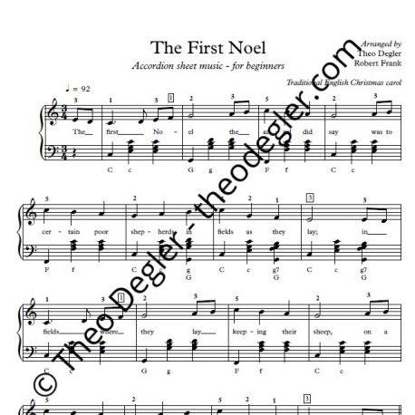 the-first-noel-abe-preview