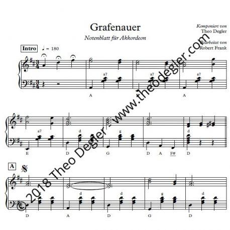 grafenauer-preview