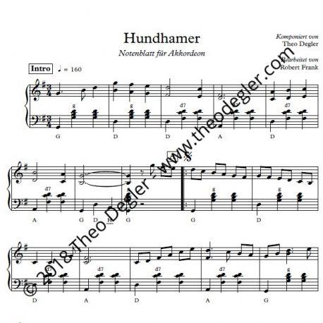 hundhamer-preview