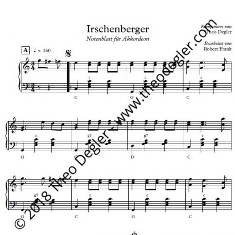 irschenberger-preview