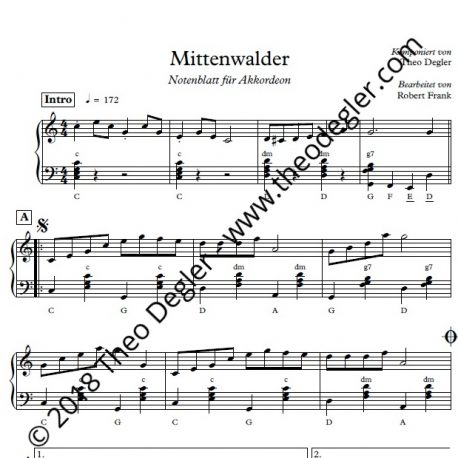 mittenwalder-preview
