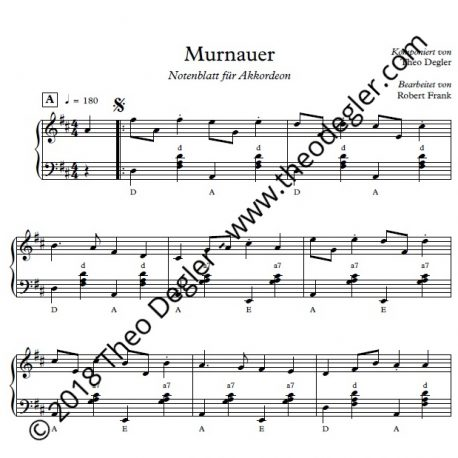 murnauer-preview
