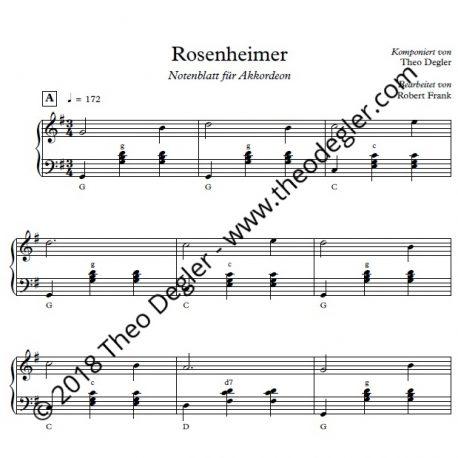 rosenheimer-preview