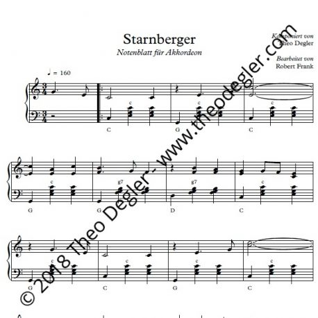 starnberger-preview