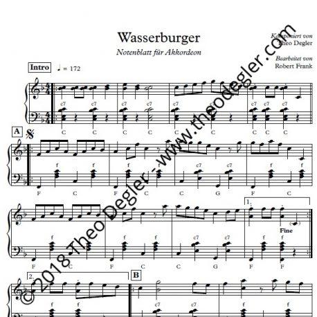 wasserburger-preview